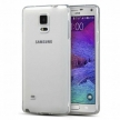 Deneme ilan /Samsung Galaxy Note 4 Kılıf Tam Şeffaf Note 4
