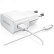 samsung micro USB data Cable
