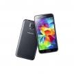 SAMSUNG G900FQ GALAXY S5 16GB CEP TELEFONU