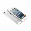 Apple iPhone 5S 16 GB Beyaz