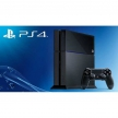 Sony PlayStation 4 500GB Oyun Konsolu