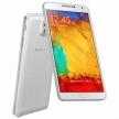Deneme ilan # Samsung Galaxy Note 3 N9000 Cep Telefonu